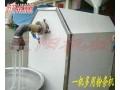 天阳机械产品图片