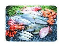 水产品专用复合磷酸盐
