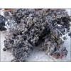 长期供应大、中、小叶马尾藻原菜,质优价廉