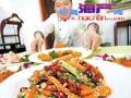 泰国炸海鲜饼