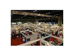 2014年印度国际食品加工及包装展