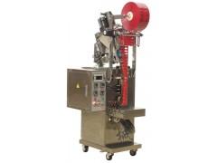 DXDF60-II粉剂背封自动包装机