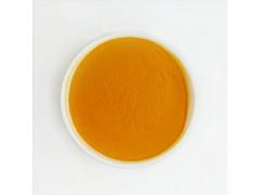 金钱龟饲料叶黄素应用
