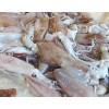 批发进口冷冻鱿鱼 带鱼 鳕鱼 安全可靠 全国配送
