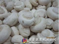 高埗送菜公司 2014-05-19
