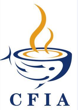 2016中国(北京)国际高端水产食品展览会