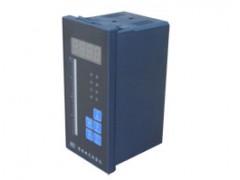SLRH/S 智能双色电极点液位仪
