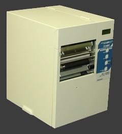 供应Autonics BC-12SEA打印头