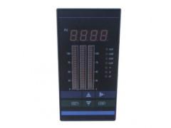 SLRB 智能数显控制仪