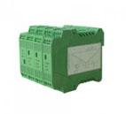 TK8000-Ex系列电流输入输出重复式安全栅