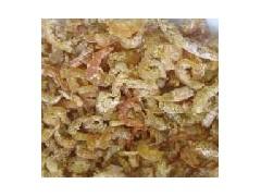 供应虾米(海米)