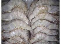 出口水产品;盐渍海蜇;冻黄花鱼;冻梭子蟹;冻虾;冻蟹;即食海参;冻鱿鱼;冻墨鱼;冻带鱼;冻红头鱼