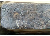 大马哈鱼;白鲽鱼;鱿鱼须子;海鲜礼品合;真鳕鱼;海螺片;黄金鲽;扇贝柱;带鱼;黄花鱼;海茄子;海鲜礼品