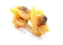 水产品 海鲜 食用菌 农场品 调味品 原材料 食品