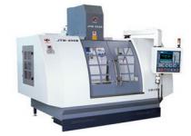 数控及CNC加工;切削加工;齿轮;减速机、变速机