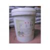氨基酵母,红枣酵母,水产系列微生物,维生素系列,生物肥系列,底改系列。