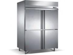 便利店怎么选购质量好冷冻柜-商用冷柜