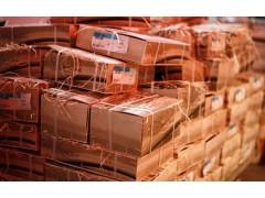 进口生蚝 法国白珍珠批发 进口生蚝批发商