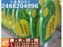 重庆广告制作哪家好重庆店面招牌广告制作,重庆门头发光字制作
