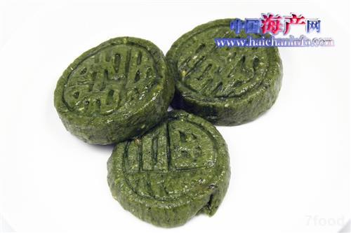 今日清明节 清明节吃什幺传统食物