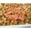 鱼豆腐串串加工设备,普英鱼豆腐生产加工设备价格