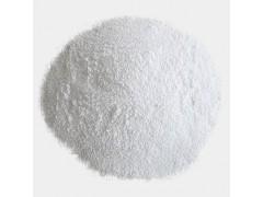 厂家直销 复配磷酸盐海产品保水剂 99% 复配食品添加剂