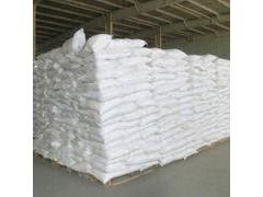 大量供应一水硫酸锰 98%10034-96-5  硫酸锰饲料级 质量稳定