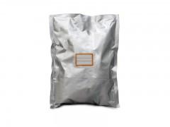 优质水产专用益生素 0% [1kg/袋12袋/箱] 饲料添加剂