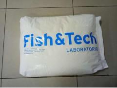 杂色蛤保水剂