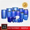 水产用二氧化氯粉8%  增氧饲料添加剂水溶液原料厂家价格