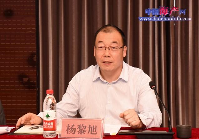 陕西省畜牧兽医局召开2018年粮改饲工作