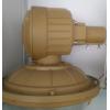 湖北询价SBD1103-YQL50免维护节能防爆灯