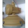 120W防爆无极灯价格SBD1105-YQL120免维护节能防爆灯