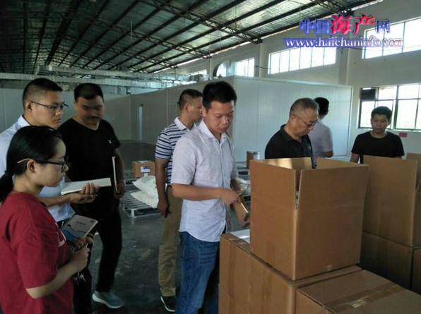 浙江绿农兽药有限公司通过GMP验收