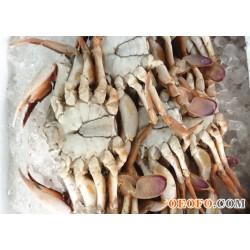 长期供应太子蟹,珍宝蟹,冰虾,鲍鱼,龙虾