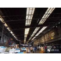 东京筑地市场