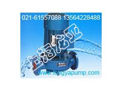 定西小区增压水泵价格