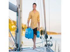 供应渔用小型海水淡化机,纯水设备