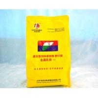 龙昌虾蟹专用胆汁酸 防治南美白对虾肠炎白便的新型饲料添加剂