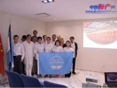 阿根廷红虾双11销量进三甲 阿里云象全球买手团被零售渠道点赞