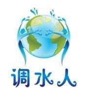 江西调水人生态环境工程有限公司