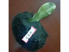 水产微生物制剂 复合藻种氨基酸植物促长因子微量元素硅藻硅藻种