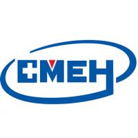 2019第二十六届北京国际医疗器械展览会