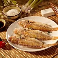 湛江深海新鲜腌制金丝鱼冰鲜红杉鱼红三鱼