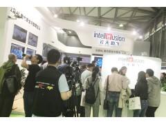 "《AI专题展》人工智能""AI""EXPO科技展会2019北京"