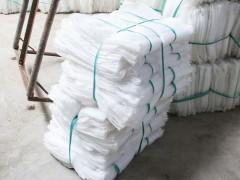 海水养殖围网网袋/蔬菜果树防虫网/
