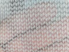 云南地区药材种植专用防虫网
