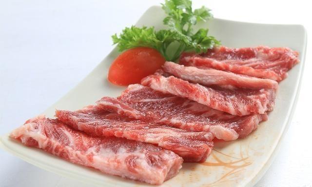 人造肉更营养健康吗?让我们了解一下吧