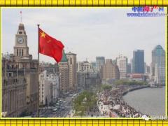 港股消费股对比,农夫山泉VS百胜中国,哪个更值得投资?