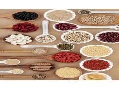 2021上海国际调味料及食品配料展览会
